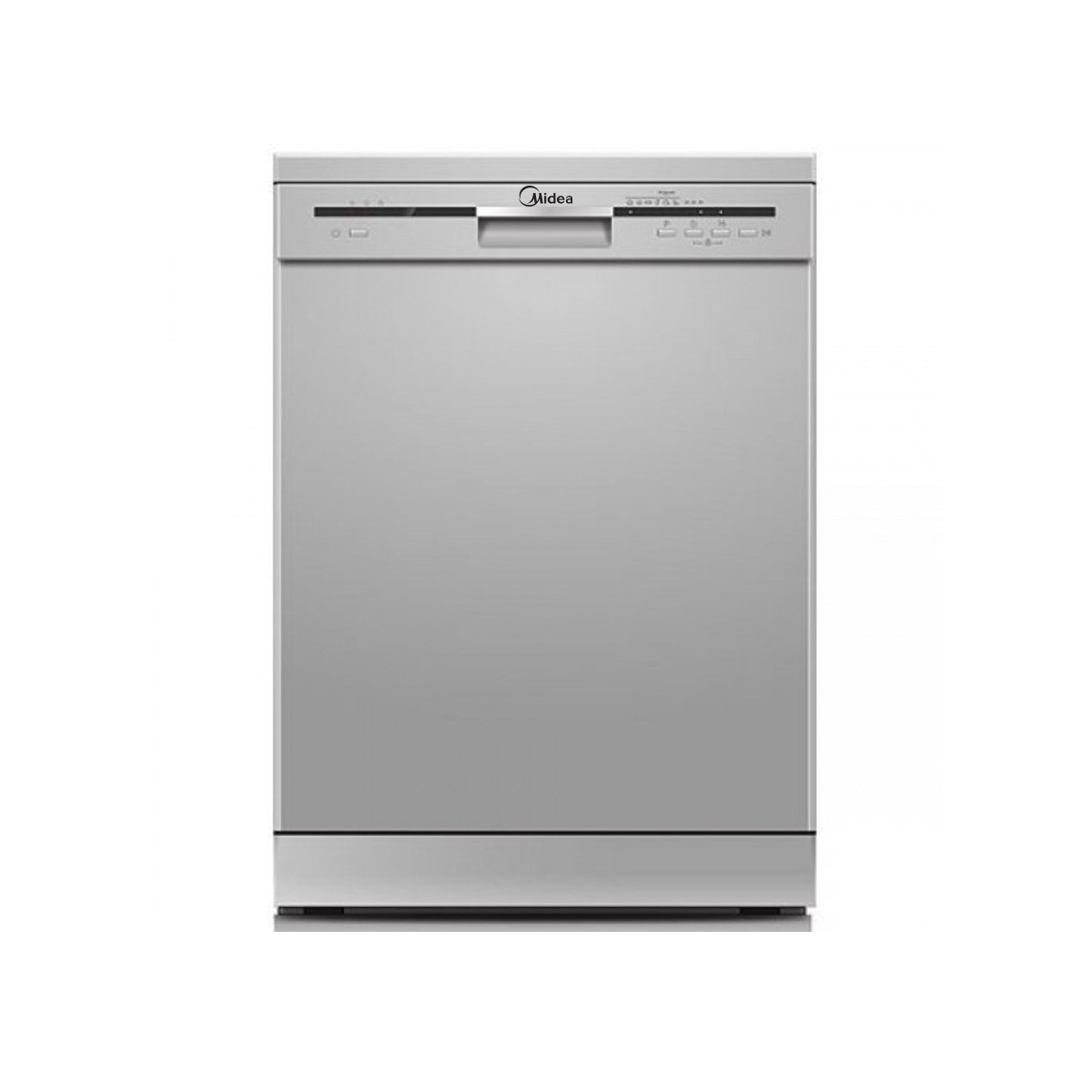 Midea WQP12-5201 Dish Washer